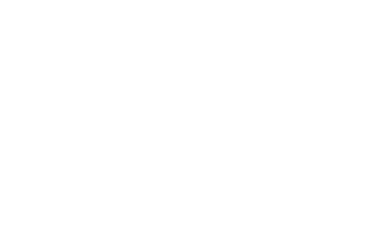 Dinderis